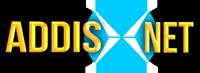 Addis Link Agency